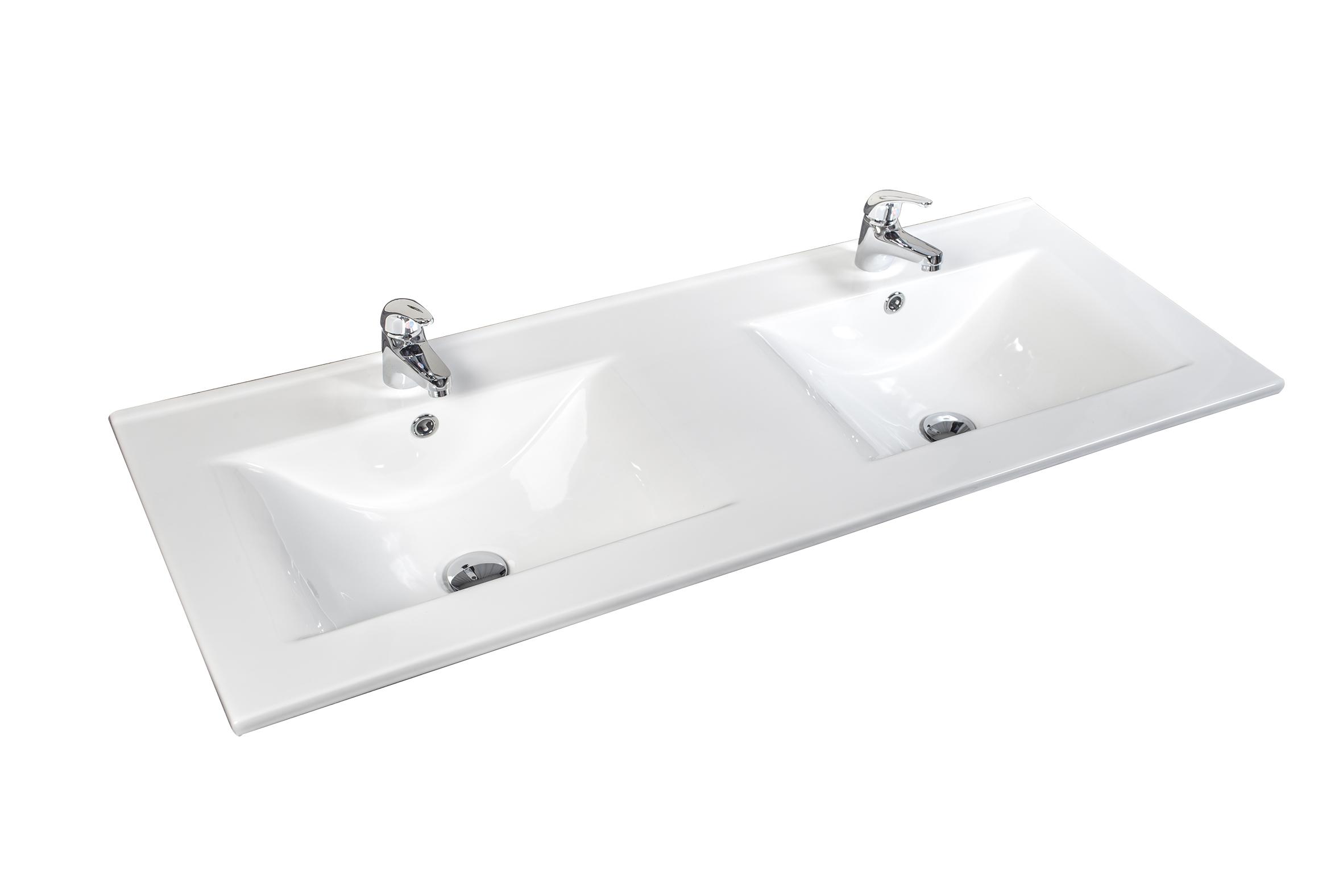 lavabo121.jpg