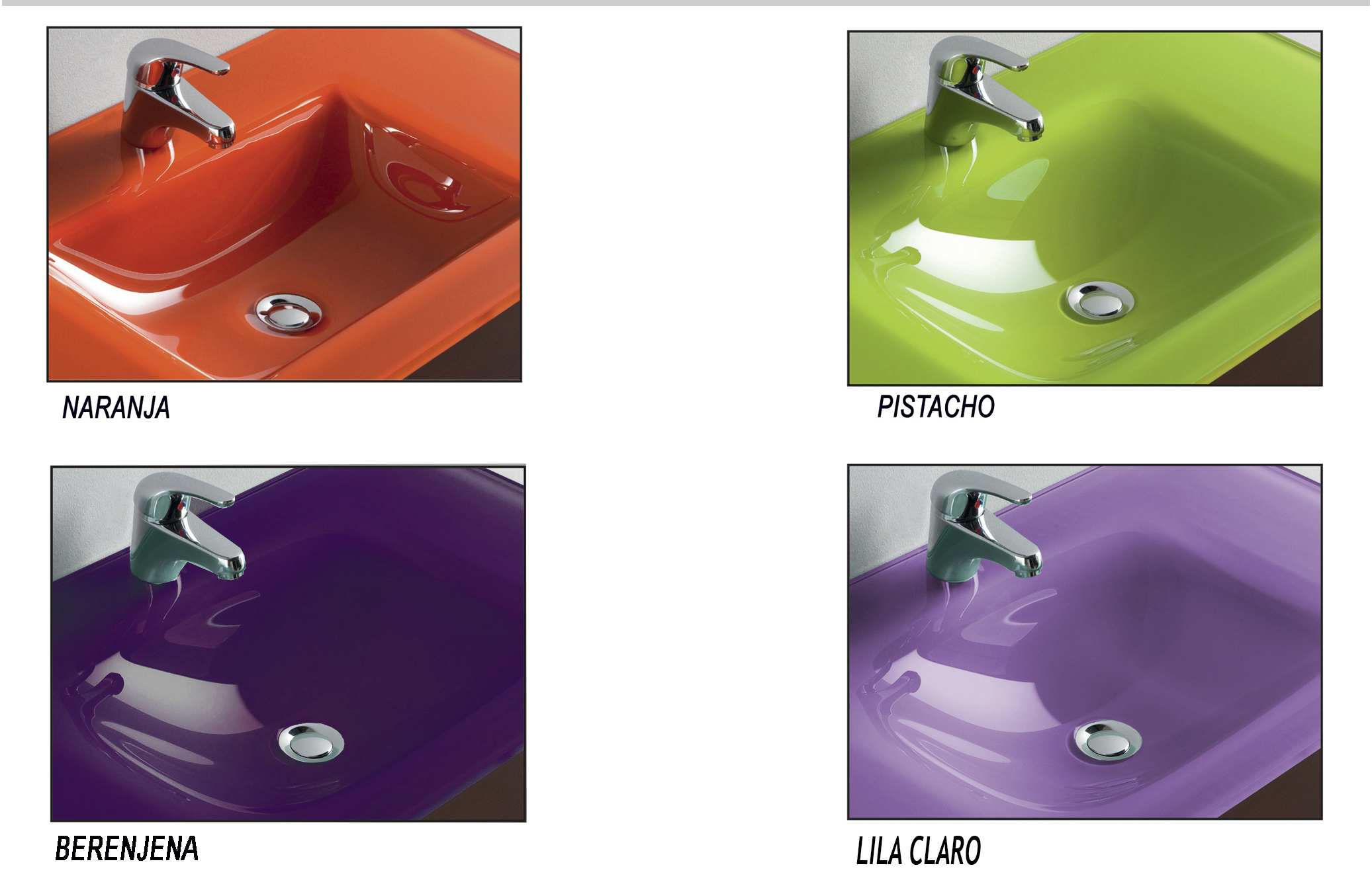 lavaboscristal120.jpg