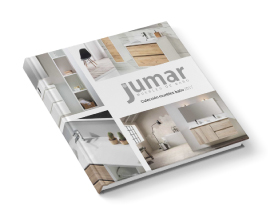 Productos jumar for Muebles jumar
