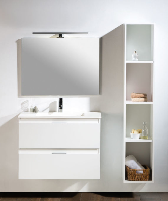 blanco-mueble