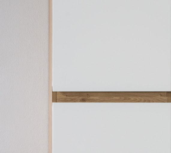 detalle-columna-45-nudos