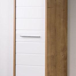Mireia Columna 35cm