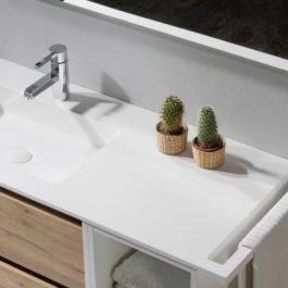 Decoración en tu baño: las mejores plantas