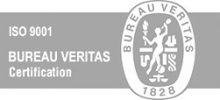 logo-ISO9001_byn